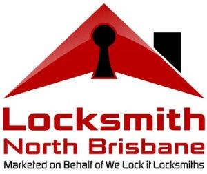 Locksmith North Brisbane