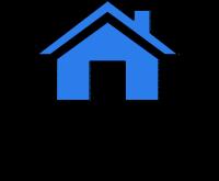 Roof Restoration Newcastle Logo