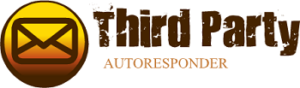 Third Party Autoresponder Review Logo
